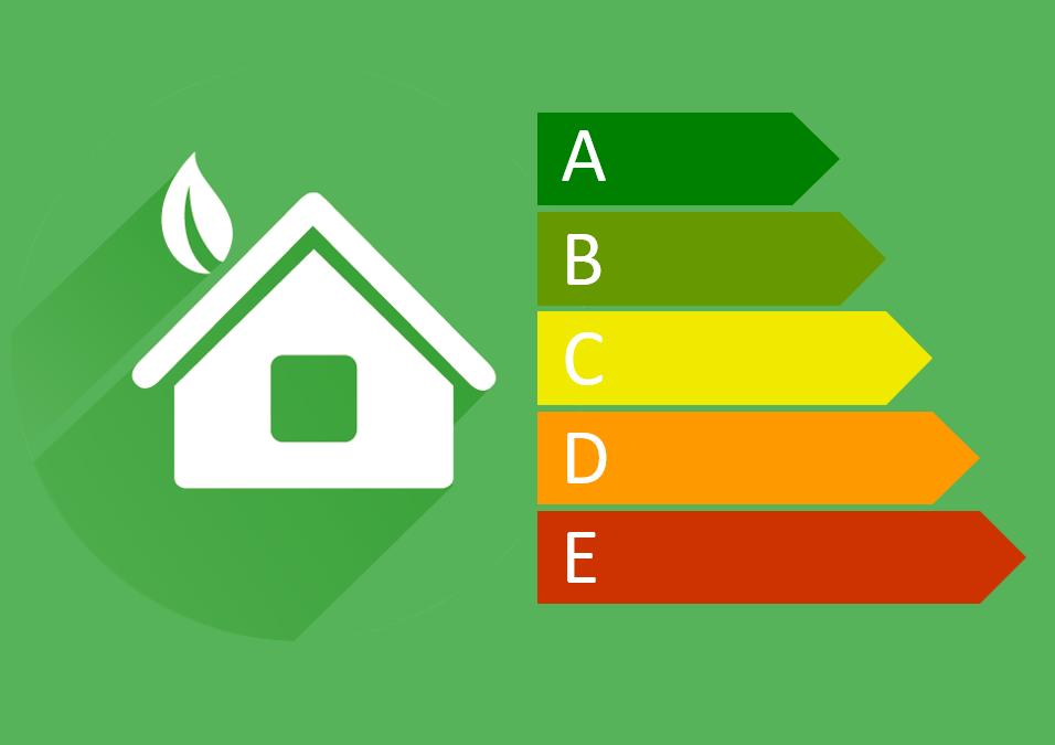 25 000 € säästö energiakustannuksiin ilmanvaihdon ylläpidolla